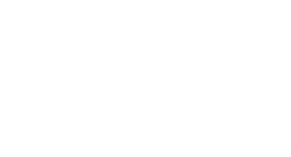 blank-world-map