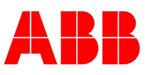 Aab-logo-145