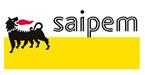 Saipem-logo-145