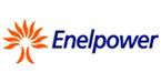 enelpower-logo-145