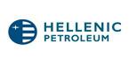 hellenic-logo-145