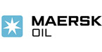 maersk-logo-145