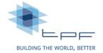 tpf-logo-145