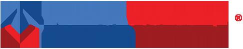 metalvalves logo con marchio